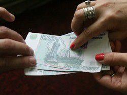 Новость на Newsland: Алиментщиков заставят декларировать расходы