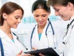 Новость на Newsland: Столичных врачей ждет переаттестация и сокращения