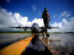"""""""Старение парка ВВС США стало настоящей катастрофой"""""""