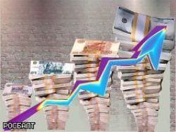 Новость на Newsland: Инфляция в РФ за январь-сентябрь превысила европейскую в 31 раз