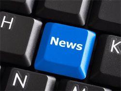 Новость на Newsland: Как стать знаменитым с помощью Яндекса