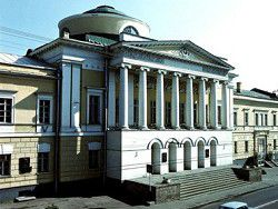 Совет по науке раскритиковал ФАНО за бумаготворчество