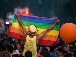 Новость на Newsland: В Испании ЛГБТ требует ужесточения законов