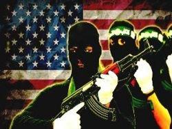 Новость на Newsland: Отец терроризма – американская иранофобия