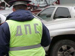 Новость на Newsland: Федерация автовладельцев России узнала о