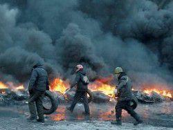 Новость на Newsland: Новый Майдан на Украине напомнит революцию 1917 года