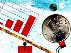 Новость на Newsland: Владислав Жуковский: почему падает рубль