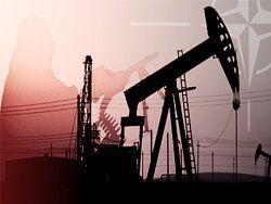Нефтяные войны и их выгодополучатели