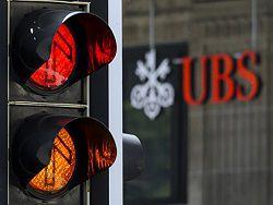 Новость на Newsland: Швейцарский банк предостерег ЦБ России от повышения ставок