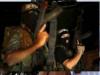 Новость на Newsland: У исламистов на Синайском полуострове нашли израильское оружие