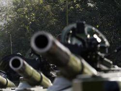 Новость на Newsland: Киев официально