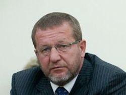 Новость на Newsland: Альфред Кох: Россию можно закрывать