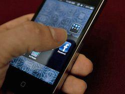 В КНДР заблокировали Facebook и Twitter