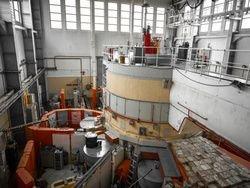 Новость на Newsland: В Иране предотвращена диверсия на атомном реакторе