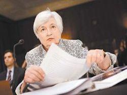 ФРС США свернула программу количественного смягчения