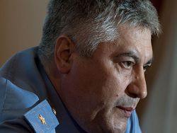 Новость на Newsland: Министр Колокольцев списал диссертацию у главы ФСКН