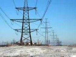 Новость на Newsland: Брюссель выкупает страны Балтии из энергетического плена России