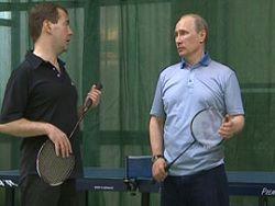 Новость на Newsland: Текущая ситуация с Путиным: игре конец