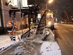 Новость на Newsland: В Москве выросли тарифы ЖКХ