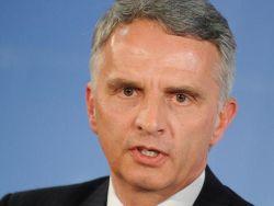 Новость на Newsland: Глава ОБСЕ выступает против выборов в ДНР и ЛНР