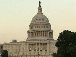 Новость на Newsland: 4 ноября в США может измениться власть