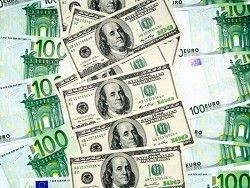 Новость на Newsland: Вклады и кредиты вырастут вслед за ставкой