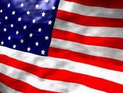 Новость на Newsland: США предостерегли Россию от переброски военных к границам Украины
