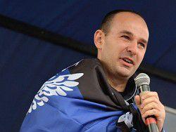 Новость на Newsland: Лидеры ополчения пообещали освободить всю Украину