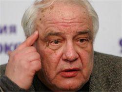 Новость на Newsland: Буковский: Кремль может заиграться в