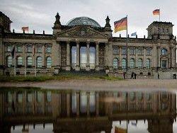 Новость на Newsland: Рынок технологий Германии может отказать компаниям из США