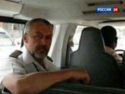 Новость на Newsland: Освобожденный из плена талибов летчик Петренко вернулся в РФ