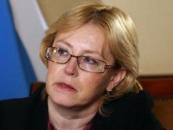 Новость на Newsland: Скворцова: никакой централизованной реформы не проводится