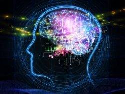 Новость на Newsland: Учёные пытаются изобрести прибор для чтения мыслей