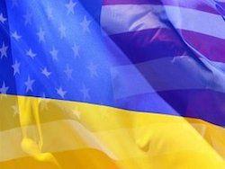 Новость на Newsland: Украинский кризис: новая волна западной агрессии