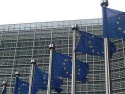 Новость на Newsland: Еврокомиссия резко ухудшила прогнозы по экономике еврозоны