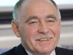 Новость на Newsland: Главу Госнаркоконтроля обвинили в плагиате диссертации