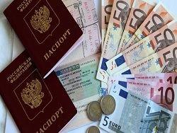 Новость на Newsland: Крымчанам открыли шенген в четырех странах Евросоюза