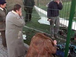 Новость на Newsland: Резкое обострение обстановки в Донецке