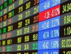 Новость на Newsland: Эксперт: ситуация на валютном рынке РФ близка к панике