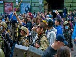 Новость на Newsland: К вопросу о коллективной вине населения Украины