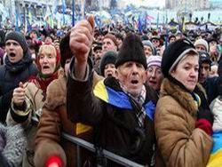 Новость на Newsland: Город Швондеров и Шариковых