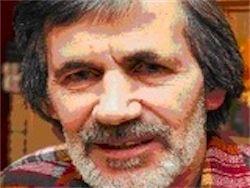 Новость на Newsland: Где похищенный карателями журналист Сергей Долгов?