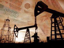 Новость на Newsland: Владимир Милов: про курс рубля и нефть