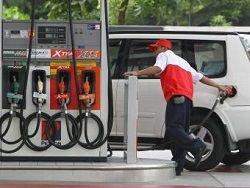Новость на Newsland: Бензиновое счастье Японии