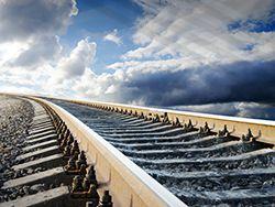 Новость на Newsland: РЖД построит подходы к мосту в Крым и новому району порта Тамань