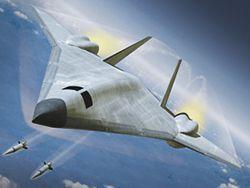 В России создан прототип двигателя для ПАК ДА