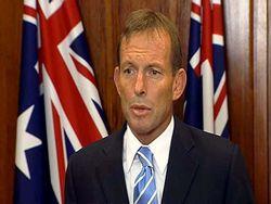 Новость на Newsland: Премьер Австралии призвал Путина извиниться за крушение Boeing