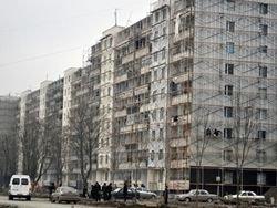 Новость на Newsland: Мосгордуму просят экстренно создать систему капремонта