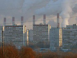 Новость на Newsland: Госдума обсудит увеличение штрафов за экологические преступления