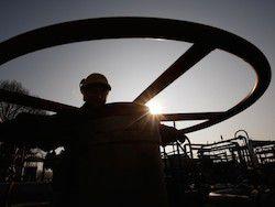 Новость на Newsland: Мировой спрос на газ через четверть века возрастет на 50%